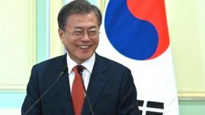 عقود بقيمة 12 مليار دولار بين أوزبكستان وكوريا الجنوبية