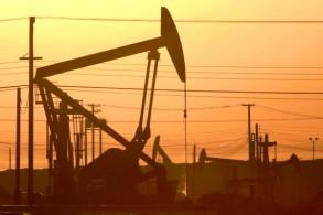 أسعار النفط تتراجع في آسيا بسبب عمليات سحب أرباح