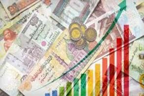 مؤشرات إيجابية حول تحسن الاقتصاد المصري