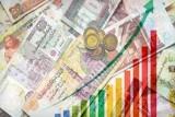 خبراء: رفع تصنيف مصر الائتماني إلى (B2) يؤكد تحسن الاقتصاد