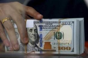مصر تترقب صرف الشريحة الأخيرة من قرض صندوق النقد
