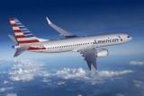 تحذير أميركي لشركات الطيران التي تحلّق فوق الخليج