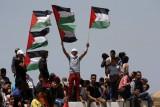 الإمارات تشارك في المؤتمر الاقتصادي الأميركي لدعم الفلسطينيين