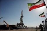 الهند تؤكد التوقف عن شراء النفط الإيراني