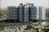 السعودية تودع 250 مليون دولار في المصرف المركزي السوداني