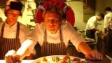 ما هي أسباب انهيار سلسلة مطاعم جيمي الشهيرة في بريطانيا؟