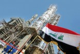 العراق يحقق عائدات نفطية قياسية في أبريل