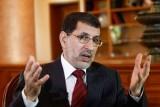 العثماني: نسجل تحسن مختلف المؤشرات الاقتصادية والمالية في المغرب