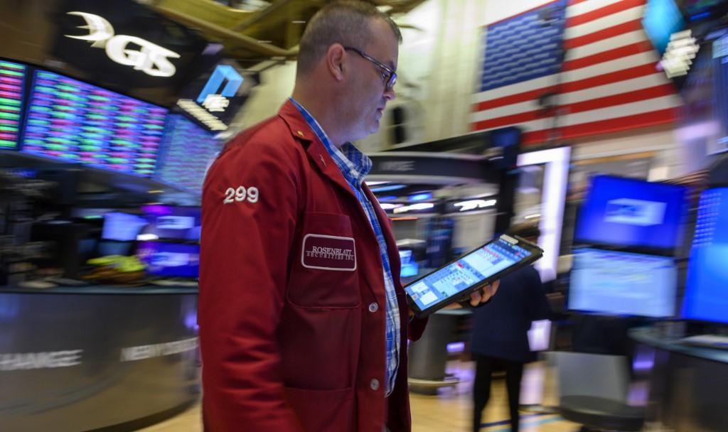ازدياد احتمال ركود الاقتصاد الأميركي بسبب حروب ترمب التجارية