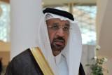 وزارة الطاقة السعودية تطالب برد سريع وحاسم لتهديد إمدادات الطاقة
