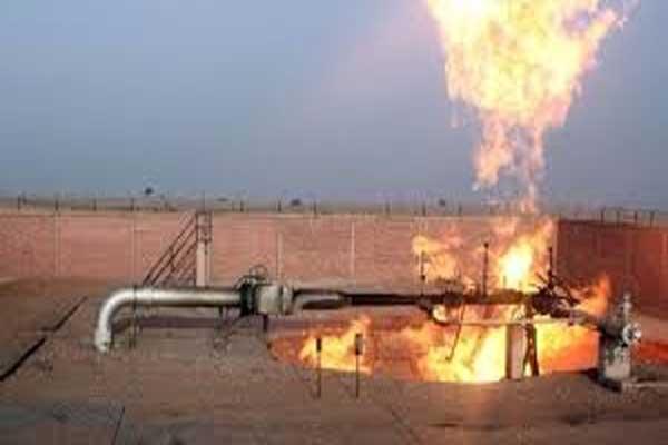 تفجير خطوط الغاز في سيناء تسبب في حصول إسرائيل على 500 مليون دولار من مصر