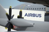 السعودية تطلب 65 طائرة إيرباص بتكلفة تفوق 7 مليارات دولار