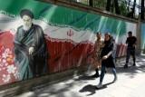 واشنطن تستهدف بعقوباتها قلب الإقتصاد الإيراني