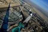 مصنع في دبي يطبع الإسمنت بطابعة ثلاثية الأبعاد
