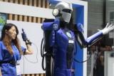 أجهزة الروبوت تستحوذ على 20 مليون وظيفة بحلول عام 2030