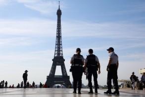 فرنسا تبيع جزء من المقرّ السابق لرئاسة الأركان إلى مجموعة قطرية