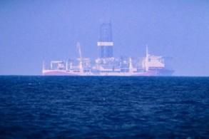 تركيا تقول إن إجراءات الاتحاد الأوروبي لن تؤثر على التنقيب قبالة قبرص
