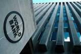 البنك الدولي: ارتفاع نمو الناتج المحلي للاقتصاد المصريإلى 6 % بحلول 2021
