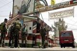 قرار وزير العمل بحق الفلسطينيين في لبنان يلهب الشارع