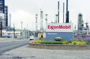 شركة إكس موبيل الأميركية النفطية تتفاوض مع العراق على مشروع كلفته 53 مليار دولار