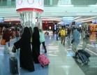 8 ملايين شخص زاروا دبي في النصف الأول من 2019