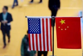 ترمب يؤجل فرض رسوم على بعض المنتجات الصينية