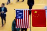 بوادر أمل في الحرب التجارية بين واشنطن وبكين