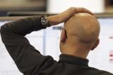 خبراء يتوقعون ركودًا في الاقتصاد الأميركي في العامين المقبلين