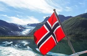 الصندوق السيادي النروجي الأكبر في العالم يسجل زيادة في الربع الثاني