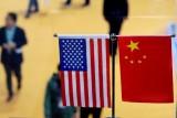 الصين تفرض رسوما جمركية جديدة على واردات أميركية