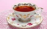 حروب وشعائر دينية وقوافل: عشرة حقائق عن تاريخ الشاي