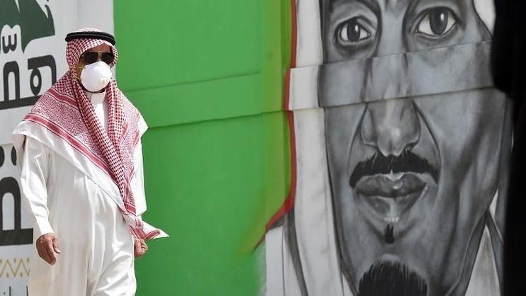السعودية نيوز    أول مرة منذ كورونا.. القطاع السعودي غير النفطي ينمو 3.3 في المئة