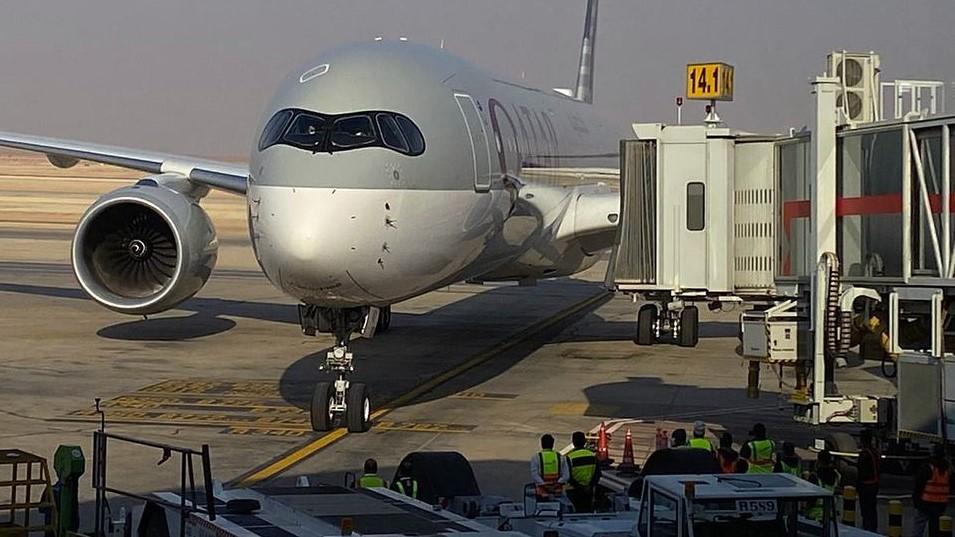 السعودية نيوز |  السعودية تخطط لبناء مطار جديد في الرياض