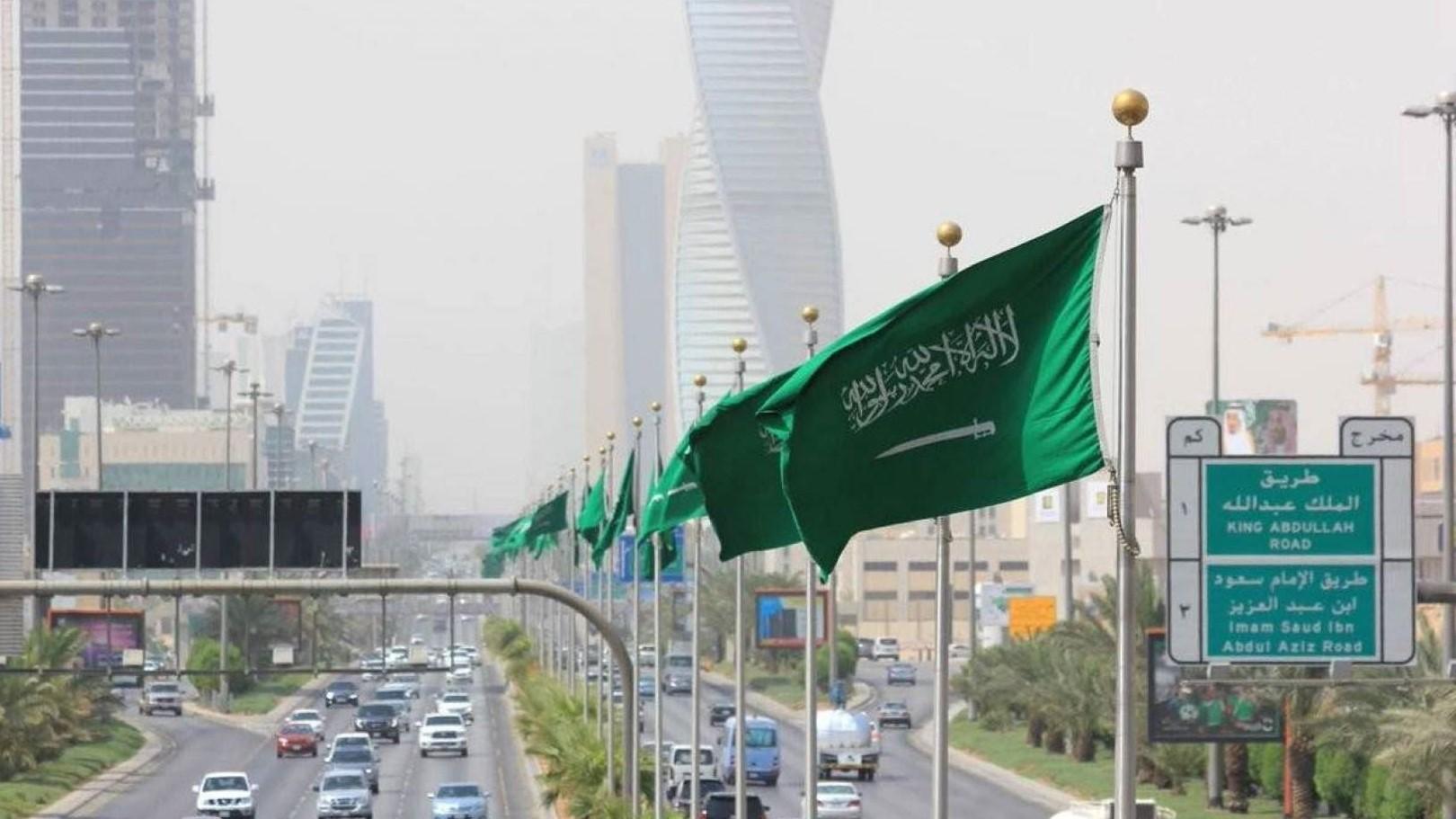 السعودية نيوز |  صادرات السعودية إلى سلطنة عُمان فاقت 3.6 مليارات ريال