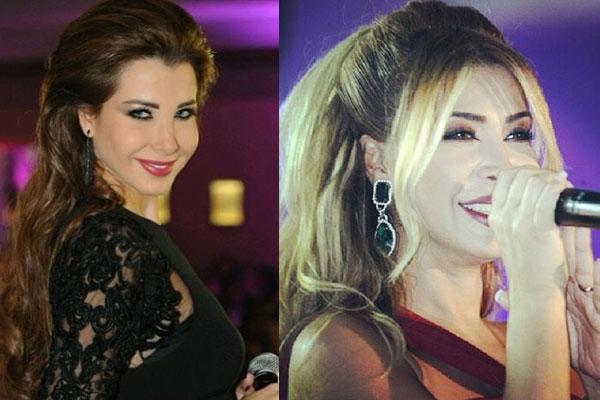 لبنان خلا من نجومه هذا العام والدول العربية إحتفلت معهم