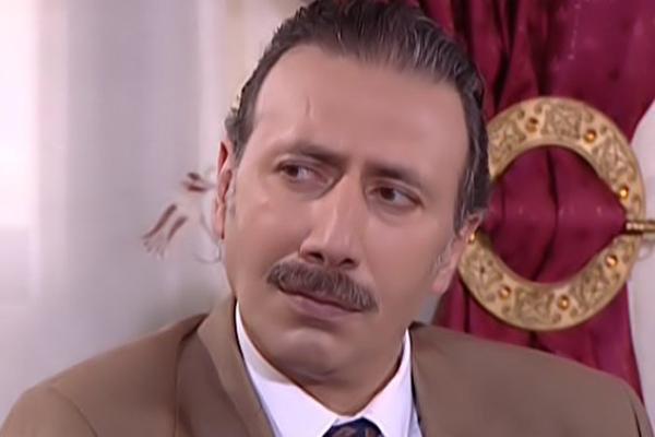 محمد طعمه التميمي الإذاعة تستهويني أكثر من التلفزيون