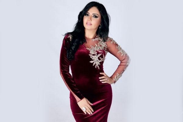 رانيا يوسف تدخل