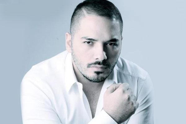 رامي عيّاش يُغني اللون المغربي
