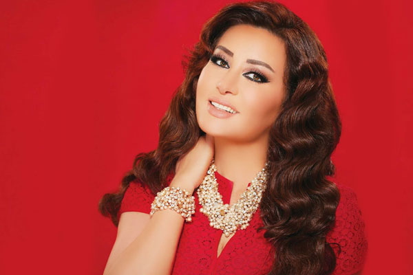 نجوم الغناء في دراما رمضان