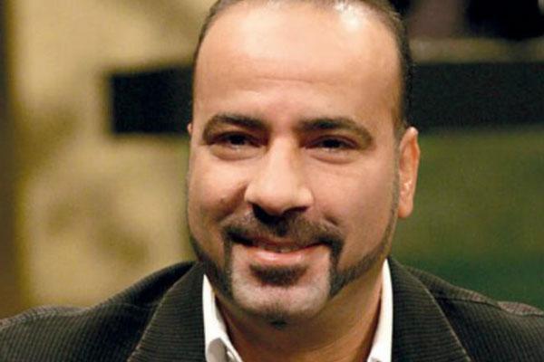 محمد سعد بديل أحمد السقا في