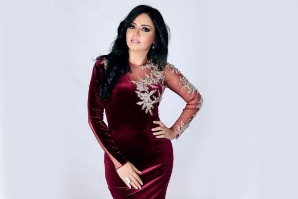 SNL بالعربي ينطلق مع رانيا يوسف