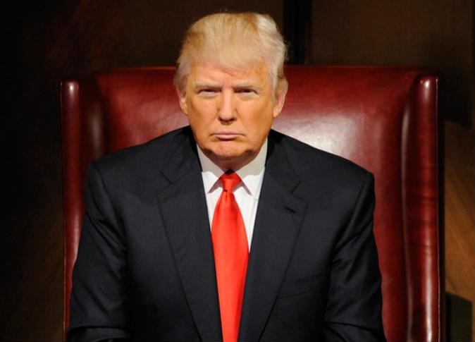 من سيشارك ومن سيقاطع حفل تنصيب ترامب رئيساً؟