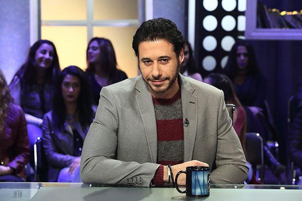 أحمد السعدني لاعب كرة في
