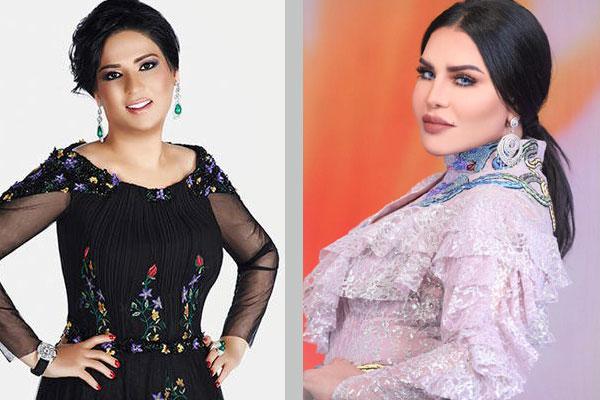 نوال الكويتية: لست مسؤولة عن استبعاد أحلام من The Voice