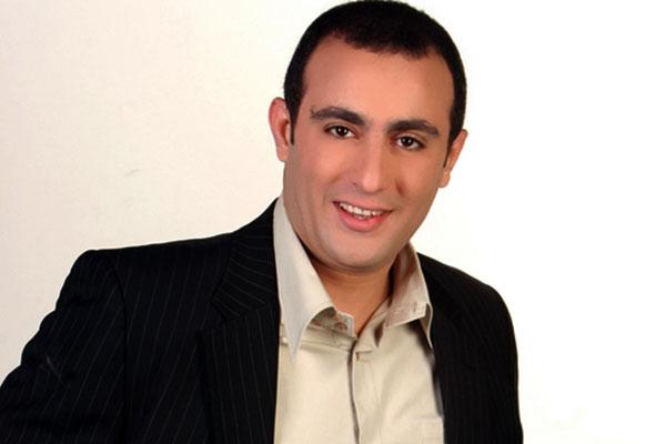 الرقابة تصنف فيلم أحمد السقا +12