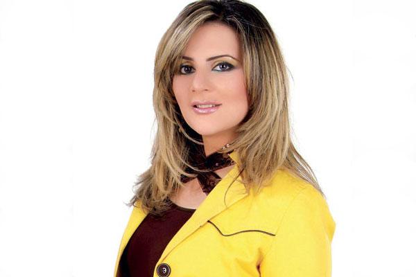 رانيا محمود ياسين تُقدِّم بلاغاً لـ