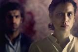 """فيلم """"الرحلة"""" يمثل العراق في مسابقة الأوسكار"""