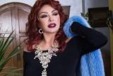 نبيلة عبيد: إحسان عبد القدوس صنع نجوميتي في السينما