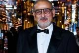جمال سليمان يصف الفيلم السوري