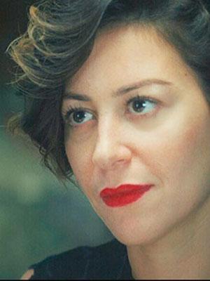 منة شلبي: أحببت